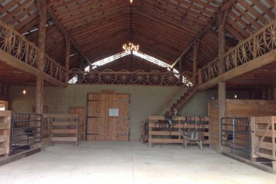 barn-interior-floor