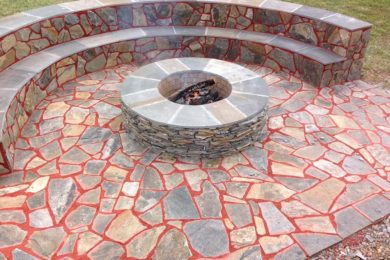 fire-pit-renovated